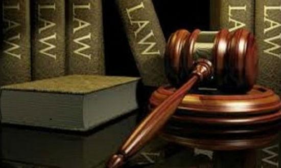 Lý do và thủ tục cho người lao động thôi việc hợp pháp nhất