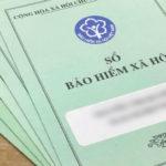 Thẩm quyền giải quyết khiếu nại về bảo hiểm xã hội mới nhất