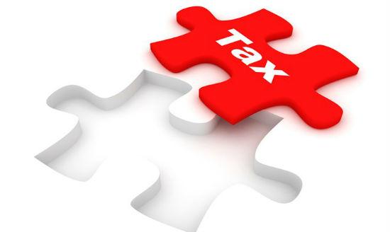 Tư vấn về thuế thu nhập cá nhân và thuế môn bài của hộ kinh doanh