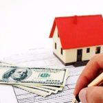 Tư vấn giải quyết đơn phương chấm dứt hợp đồng thuê nhà
