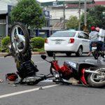 Tư vấn trách nhiệm bồi thường thiệt hại khi có hành vi va chạm giao thông