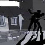 Tố cáo hành vi cưỡng dâm và cướp tài sản