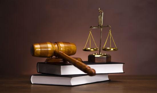 Quyết định 745/2014/QĐ-UBND ngày 07 tháng 11 năm 2014