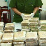 Hành vi tàng trữ trái phép chất ma túy có bị truy cứu trách nhiệm hình sự?