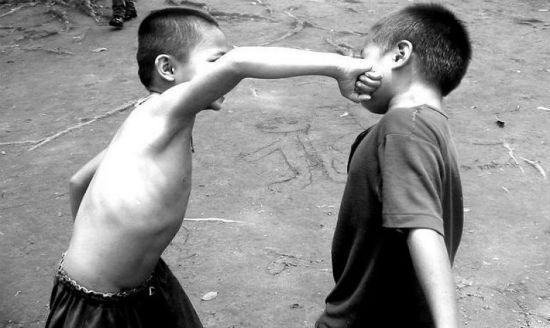 Hỏi về hành vi cố ý gây thương tích cho người khác bị xử lý thế nào?