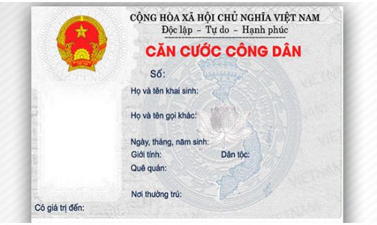 tu-van-trinh-tu-thu-tuc-ho-so-xin-cap-lai-the-can-cuoc-cong-dan-bi-mat