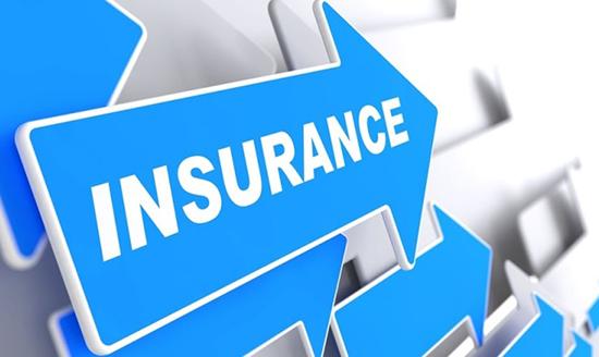Xin cấp lại sổ bảo hiểm xã hội bị mất: Hồ sơ, trình tự và thủ tục