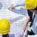 Điều kiện và thủ tục cấp chứng chỉ hành nghề giám sát thi công xây dựng