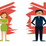Ly hôn thuận tình giải quyết tại tòa án nào?