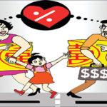 Chồng ngoại tình có nên ly hôn không?