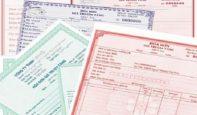Thời điểm làm báo cáo tình hình sử dụng hóa đơn
