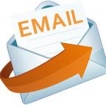 Dịch vụ tư vấn pháp luật trực tuyến qua email trả phí