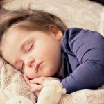 Mẫu đơn xin nghỉ dưỡng sức sau sinh, sau thai sản mới nhất