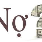 Đứng tên mua hộ điện thoại trả góp cho bạn, ai có trách nhiệm trả nợ?