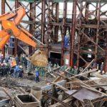 Công ty phải bồi thường hay trợ cấp khi người lao động bị tai nạn?