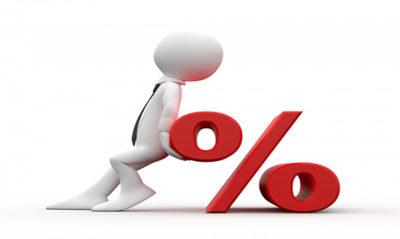 Hộ kinh doanh chậm nộp thuế bị xử phạt như thế nào?