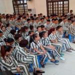 Tư vấn điều kiện hoãn chấp hành hình phạt tù