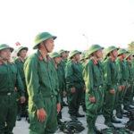 Các trường hợp được tạm hoãn nghĩa vụ quân sự theo quy định mới nhất