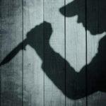 Xử lý trường hợp giết người đang thi hành công vụ