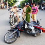 Bồi thường tính mạng trong tai nạn giao thông