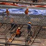 Lựa chọn nhà thầu và hình thức quyết toán vốn của dự án đầu tư xây dựng