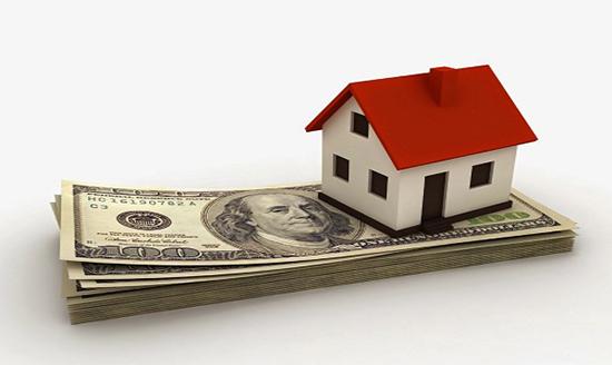 Hỏi đáp mua bán đất giữa hai anh em ruột có được miễn thuế không?