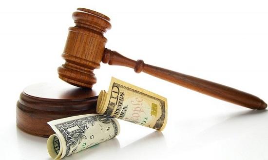 Đang chấp hành hình phạt tù có được góp vốn vào doanh nghiệp