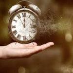 Người sử dụng lao động quyết định thay đổi thời gian làm việc