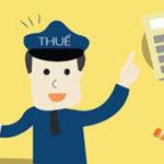 Thuế thu nhập cá nhân đối với lao động dưới 3 tháng