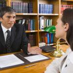 Chế độ kiêm nhiệm đối với kế toán