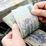 Quy định về chế độ tiền lương cho người lao động