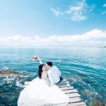 Trình tự, thủ tục đơn phương ly hôn khi chồng không đồng ý