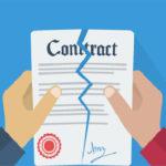 Trách nhiệm bồi thường khi giao hàng không đảm bảo chất lượng theo thỏa thuận trong hợp đồng