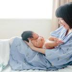 Thời gian hưởng, mức hưởng chế độ dưỡng sức sau khi sinh mới nhất