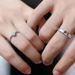 Có thể đăng ký kết hôn nơi tạm trú được không?