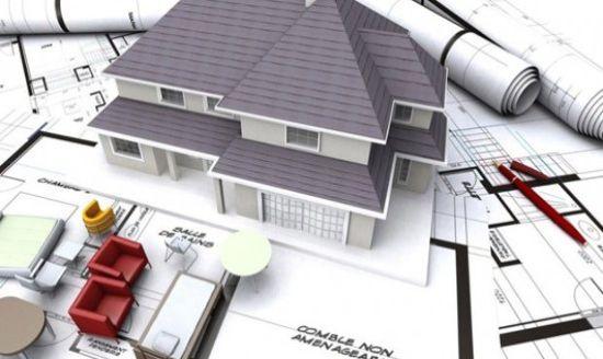 Trình tự - thủ tục xin cấp giấy phép xây dựng nhà ở mới nhất
