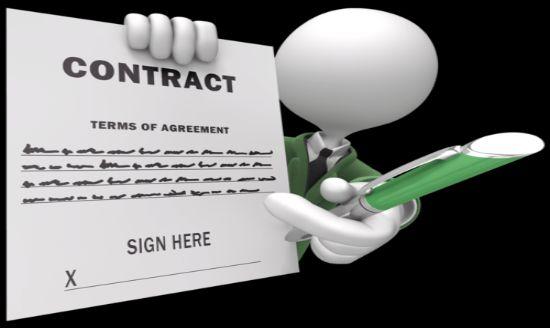 Quy định về hợp đồng lao động mùa vụ, hợp đồng theo vụ việc mới nhất