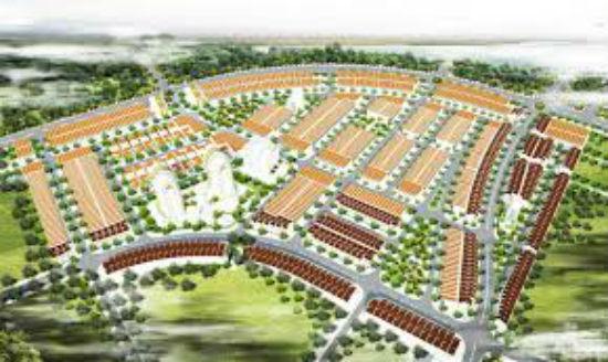Điều kiện, hồ sơ, thủ tục chuyển nhượng dự án bất động sản của doanh nghiệp