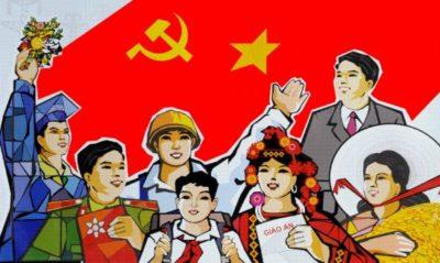 dang-vien-sinh-con-thu-ba-duoc-khong-bi-xu-ly-nhu-the-nao