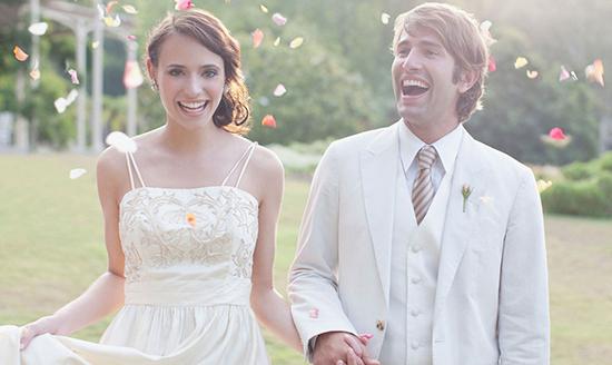 Cách ghi nội dung giấy xác nhận tình trạng hôn nhân. Thủ tục cấp giấy xác nhận tình trạng hôn nhân.