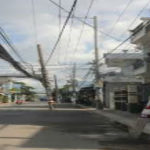 Điều kiện, đơn xin và thủ tục xin di dời cột điện, đường dây điện