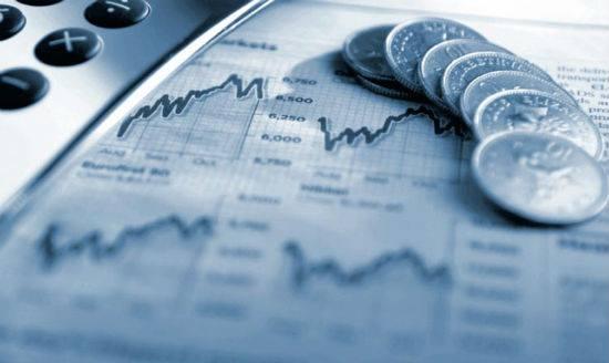 Vốn ngân sách nhà nước là gì? Phân biệt vốn ngân sách nhà nước và vốn ngoài ngân sách nhà nước