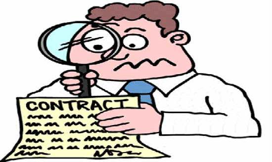 Tạm hoãn hợp đồng lao động: Các trường hợp, quyền lợi người lao động