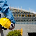 Quy định về yêu cầu và thời hạn bảo hành công trình xây dựng mới nhất