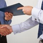 Tải mẫu và hướng dẫn soạn thảo hợp đồng chuyển giao công nghệ