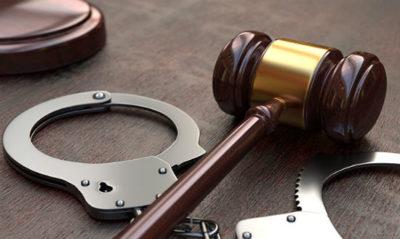 Cấu thành tội phạm, mức phạt tù đối với tội không tố giác tội phạm