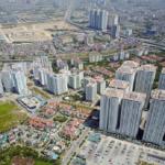 Đất quy hoạch là gì? Có nên mua đất trong quy hoạch không?