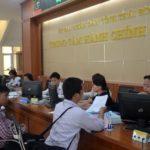 Phụ cấp công vụ là gì? Quy định của pháp luật về phụ cấp công vụ?
