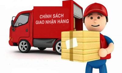 Hàng hóa, dịch vụ xuất khẩu phải thanh toán qua ngân hàng