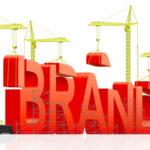 Hướng dẫn tra cứu nhãn hiệu đăng ký sở hữu trí tuệ nhanh và chính xác 100%